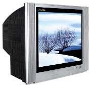 ремонт телевизоры неизвестных производителей
