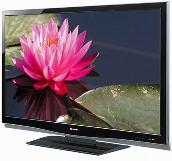 Ремонт LCD телевизоров