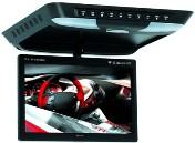Ремонт автомобильных телевизоров