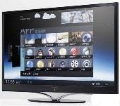 Ремонт китайских телевизоров