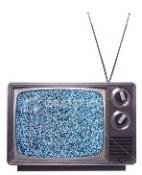 Ремонт старых телевизоров