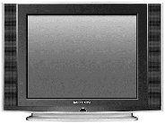Ремонт телевизоров Рубин