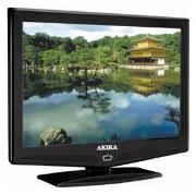 Ремонт телевизоров Akira