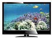 Ремонт телевизоров Polar