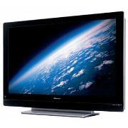 Ремонт телевизоров Pioneer