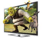 Ремонт телевизоров на Авиамоторной
