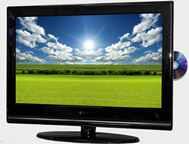 Ремонт телевизоров в районе Братеево