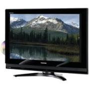 Ремонт телевизоров в Марьино