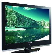 Ремонт телевизоров в Митино
