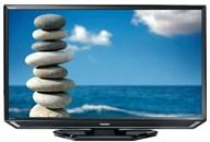 Ремонт телевизоров в Мытищах