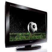 Ремонт телевизоров в ЦАО