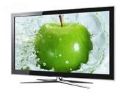 ремонт телевизоров в Лобне